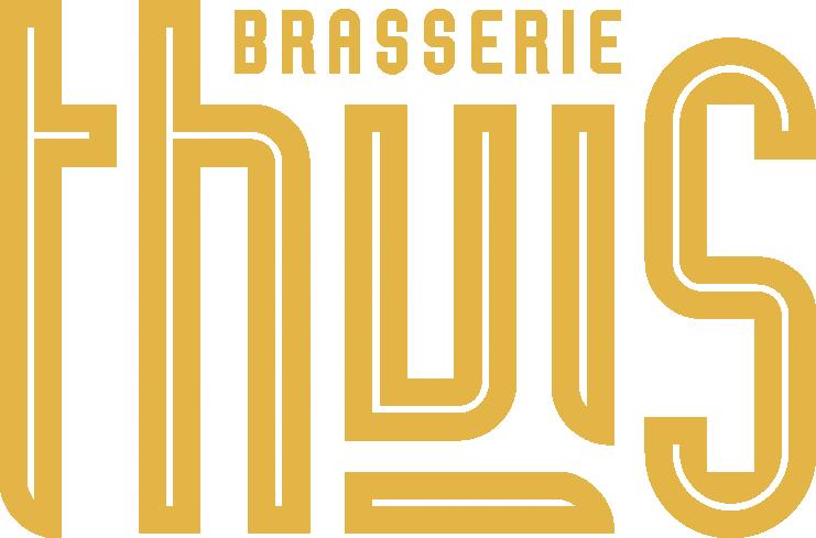 Brasserie thuis